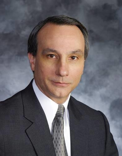 PAUL J. GALGANSKI